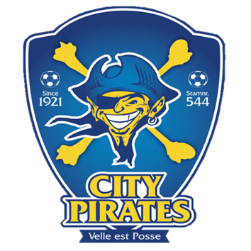 City-Pirates-logo